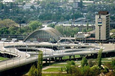 В Луганске саперы планируют обезвредить неразорвавшийся снаряд – мэрия