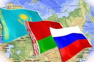 У Путина признали, что Таможенный союз понес существенную потерю без Украины