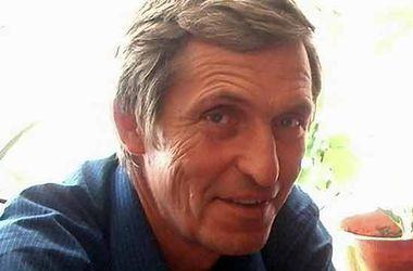 """Убитый в Донбассе оператор """"Первого канала"""" пересек границу Украины нелегально"""