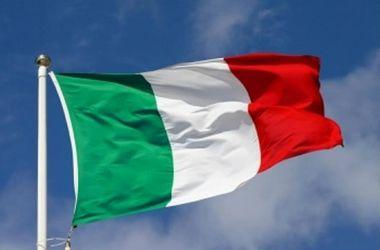 Италия принимает от Греции председательство в ЕС