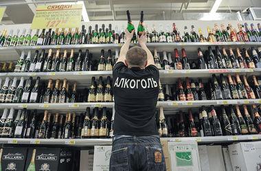 Кличко поддерживает запрет продажи алкоголя ночью
