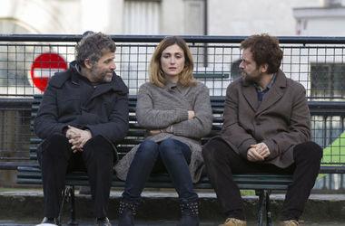 """Одесский кинофестиваль закроют """"Бумажные души"""" из Бельгии"""