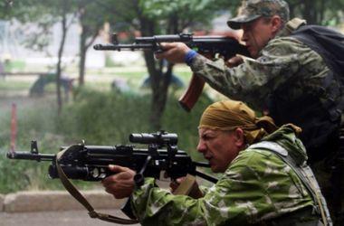 Возобновление АТО в Донбассе: где стреляют