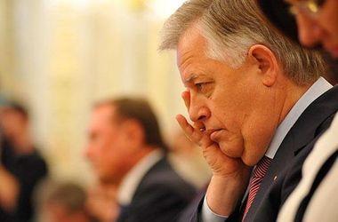 Симоненко могут сместить с должности главы Компартии - Килинкаров