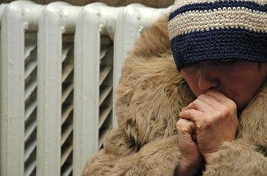 Киевляне могут остаться без тепла этой зимой
