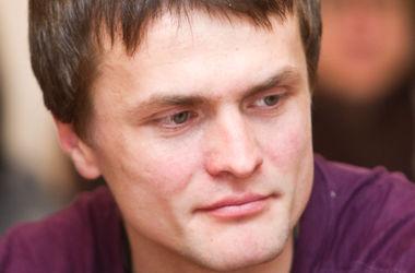 В Киеве в ближайшее время не появится проспект Степана Бандеры – Луценко