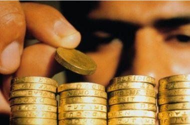 Налог на депозиты хотят уменьшить до 15%