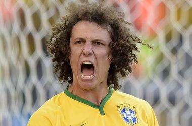 В ФИФА назвали самого полезного футболиста 1/8 финала чемпионата мира
