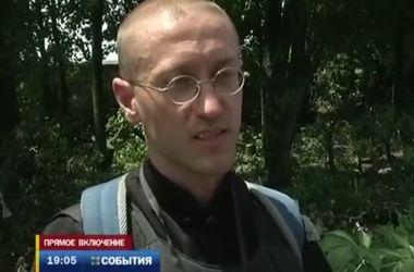 Украинская власть решила ввести капелланскую службу в армии