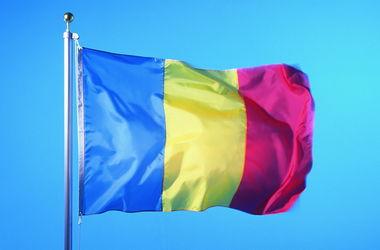Румыния первой из европейских стран ратифицировала ассоциацию Украины с ЕС