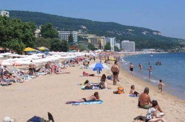 Эксперт объяснил, какими курортами украинцы заменяют Крым