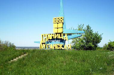 """Украинские военные захватили установку """"Град"""", с которой террористы расстреливали мирных жителей"""