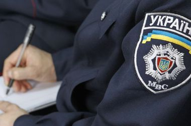 В Луганске пропадают люди, некоторых похищают прямо с улицы