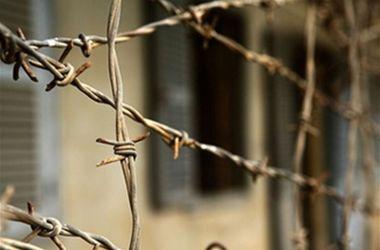 Подозреваемые в подготовке теракта харьковчане будут дожидаться приговора в СИЗО