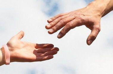 40 тыс гривен от корпораций и 30 гривен от пенсионеров: как благотворительность спасает жизнь маленьким киевлянам