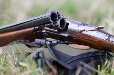 В Одесской области задержали мужчину с ружьем