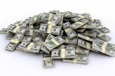Счастливчик из Америки выиграл в лотерею почти $260 млн