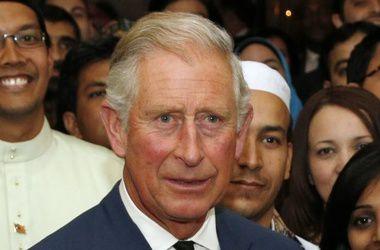 Принц Чарльз решил развестись со своей супругой Камиллой