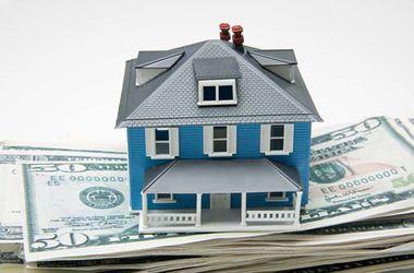 Инвесторы отказываются от недвижимости в России