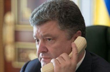 США готовы ввести новые санкции против России - разговор Байдена с Порошенко