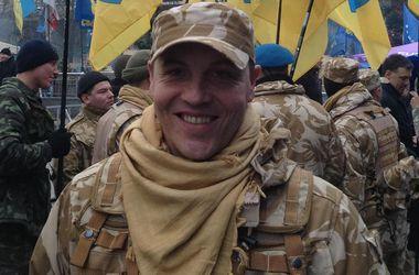 СНБО: Разговоры о введении миротворцев РФ на восток Украины - очередная угроза агрессии
