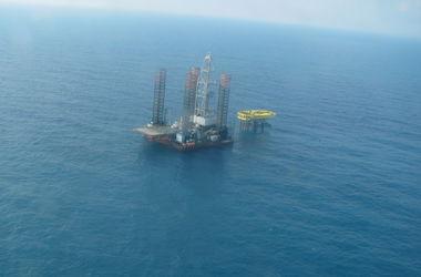 """В """"Нафтогазе"""" объяснили, как будут возвращать свои крымские активы"""
