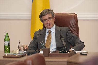 Тарута предлагает снизить потребление природного газа в Донбассе