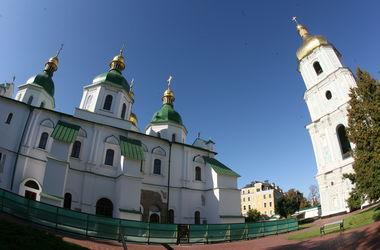 Новый Генплан Киева примут осенью – секретарь Киеврады