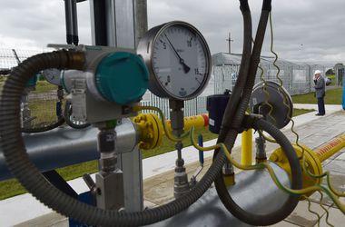 Коболев: Надо один раз напрячься и пройти зиму без российского газа