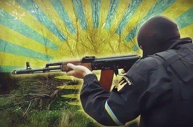 В Николаевке продолжается бой