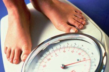 Городской шум провоцирует ожирение - ученые