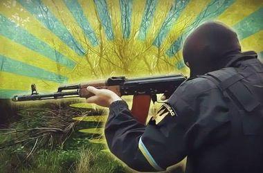 Николаевка полностью под контролем украинских силовиков: все подробности