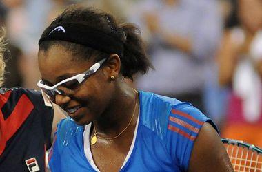 У 18-летней американской теннисистки обнаружили рак