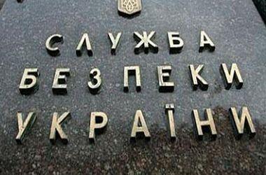 Боевики подтягиваются к Донецку: сеять хаос и уничтожать инфраструктуру - СБУ