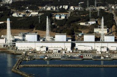 """""""Фукусима"""" оказалась на пороге новой радиоактивной аварии"""