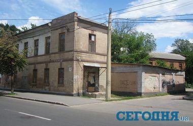В Харькове волонтеры хотят поселить беженцев в доме, где жили бездомные с туберкулезом