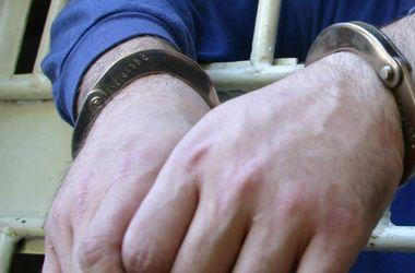 Под Киевом сбежавший из тюрьмы педофил изнасиловал и убил студентку