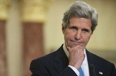 США продолжат давление на Москву из-за сепаратистов