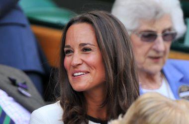 Интервью Пиппы Миддлтон разгневало королевскую семью