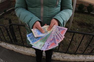 Миндоходов ликвидировал 11 конвертцентров в Киеве за полгода