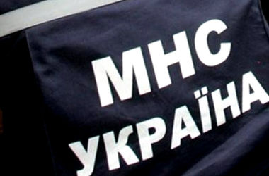 В Харькове нашли мину, которую некому обезвредить
