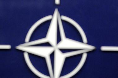 Вопрос присоединения к НАТО  сейчас не актуален - Чалый