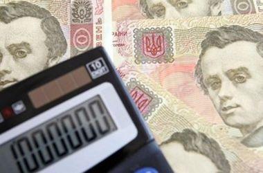 Власть окончательно ликвидировала Миндоходов