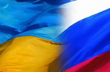 Украина подала еще два международных иска против России
