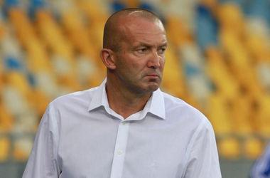 """Тренер """"Черноморца"""" отказался переезжать в Казахстан"""
