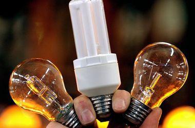В Донбассе вернули электричество в 5 населенных пунктов