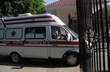 Больницы в Славянске  заработают после восстановления электропитания - Мусий