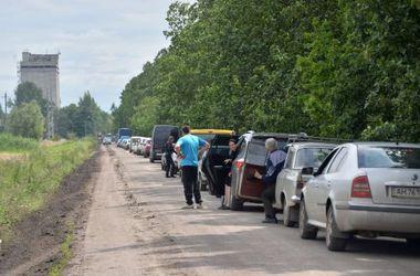 Жители Славянска: Нам было очень страшно! Кто теперь будет восстанавливать разрушенные дома…