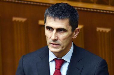Генпрокурор допускает силовой разгон Майдана