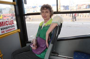 Киев получит 80 новых троллейбусов – Кличко
